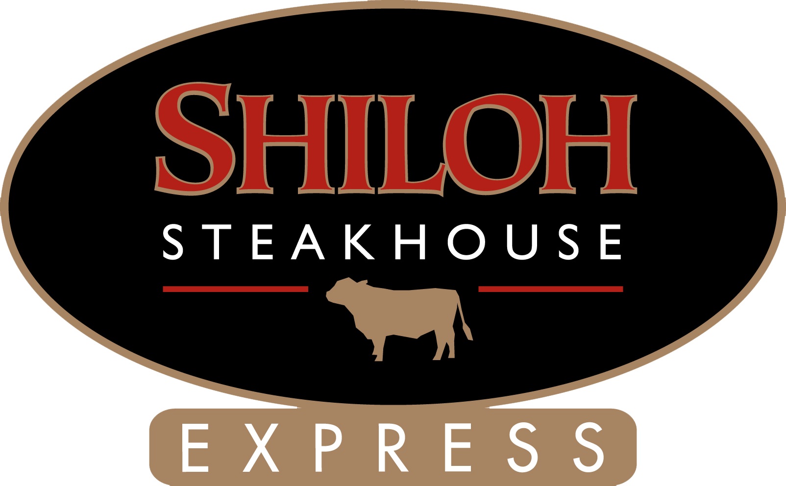 Shiloh Express Steakhouse